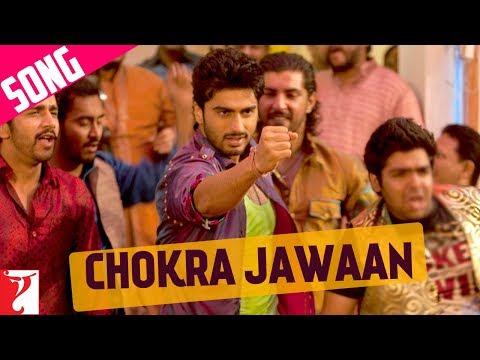 Xxx Mp4 Chokra Jawaan Song Ishaqzaade Arjun Kapoor Parineeti Chopra Sunidhi Vishal 3gp Sex