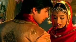 Mujhe Haq Hai II   Vivah 2006  HD  1080p  BluRay  Music Video