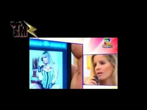 Xxx Mp4 SUPUESTAS FOTOS INTIMAS DE ALEJANDRA BAIGORRIA CIRCULAN EN INTERNET 3gp Sex