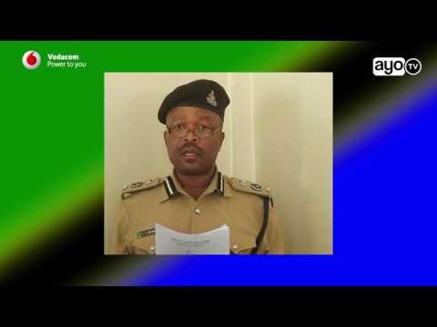 Xxx Mp4 Wanafunzi 11 Waliokiri Kufanya Ngono Na Mbwa Arusha Hawatashtakiwa 3gp Sex