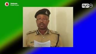 Wanafunzi 11 waliokiri kufanya ngono na Mbwa Arusha hawatashtakiwa