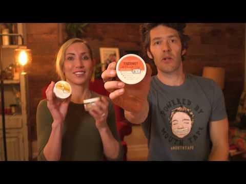 Xxx Mp4 Fasting Tips Glucagon Keto LC Breck Review 3gp Sex