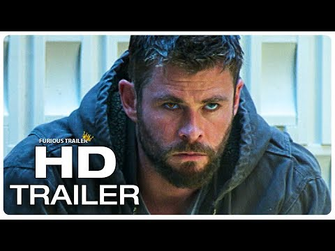 NEW UPCOMING MOVIES TRAILER 2019 This Week s Best Trailers 49