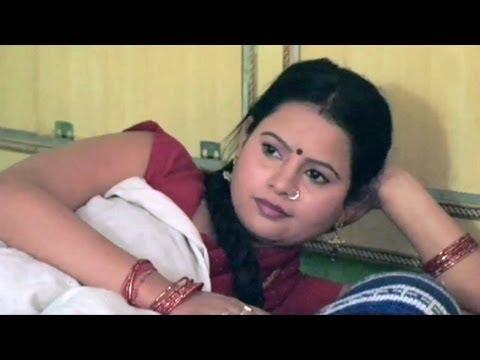 Roj - Roj Sikhyali Video Song | Babaal Latest Garhwali Album - Meena Rana, Birendra Dangwal
