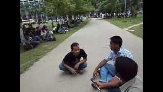 bangla natok  2012 -01675707019.mp4