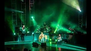 James Blunt 'Moon Landing World Tour' (HD)