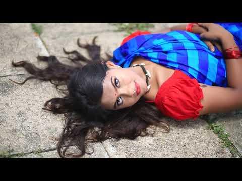 Xxx Mp4 Shyamala Gayer Konna শ্যামলা গায়ের কন্যা Shohag Jhilik Official Music Video New Song 2018 3gp Sex