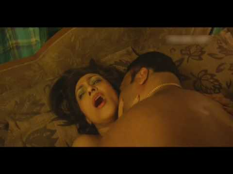 Xxx Mp4 Mish Kalo Raat Raater Rajanigandha Rituparna Rajesh Anup Sengupta 3gp Sex