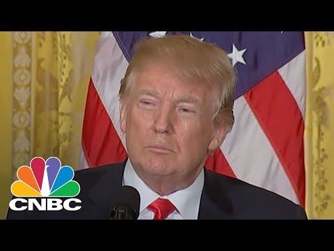 Xxx Mp4 President Donald Trump Never Had A Better Relationship With China Than Now CNBC 3gp Sex