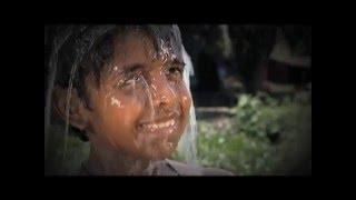 Maa - 2012 - Bangladeshi Drama ( Bangla Natok )