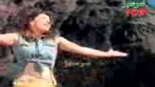 Hindi song // KOILA  ______mp4