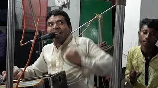 মন নিলো ভান্ডারী vandari sema, jikir, Maizbhandari song