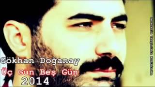 Gökhan Doğanay & Şerif Kayran - Üç Gün Beş Gün ( 2014 )