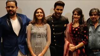 Dosti Ke Side Effects Trailer Out - बॉलीवुड की नई खबर २०१९ - Bollywood Gossips 2019