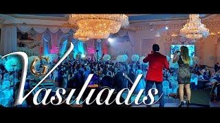 VASILIADIS ◣ Карусель Любви ◥【Official Video】