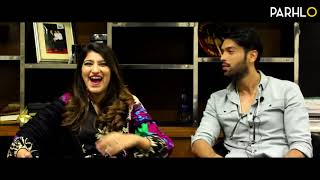 Team Na Maloom Afraad 2 answers the most embarrassing questions ft Fahad Mustafa