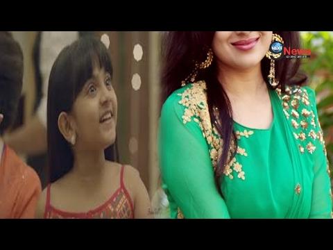 Naamkaran: शो मे आया बड़ा लीप, बदल गई अव्नी…  Big Leap In Show, Avni Changed