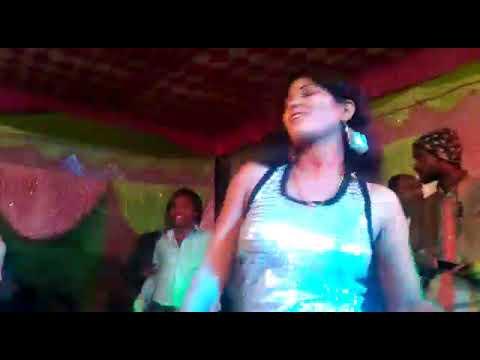 Xxx Mp4 Sapn Dance 3gp Sex