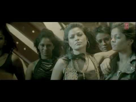Audi Song | Bittoo Boss | Pulkit Samrat, Amita Pathak
