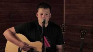 We Are Never Ever Getting Back Together - Taylor Swift (Cover By Victor Cabido) Official Video