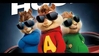 will.i.am Boys & Girls ft. Pia Mia - Chipmunk Cover
