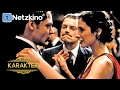 Download Video Download Karakter (Drama Film auf Deutsch anschauen in voller Länge, Ganzer Film) | OSCAR GEWINNER 1998 3GP MP4 FLV