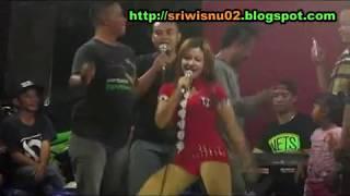 SAHABAT - Novi Ananda GOYANG NGANGKANG - Dangdut Koplo Hot Syur Erotis Terbaru [HD]