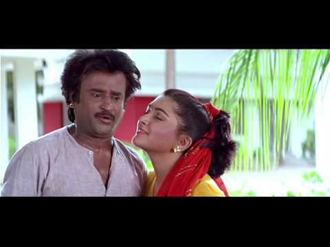 Xxx Mp4 Rajinikanth Kushboo Ramantic Scene Kushboo Movie Tamil Movie Romantic Scene 3gp Sex