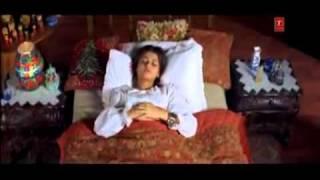 Sun Zara (Full Song) Film - Lucky - No Time For Love
