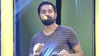 Onnum Onnum Moonu Season 2 I Ep 37 - Asif Ali reveals his love for Mamtha ...! I Mazhavil Manorama