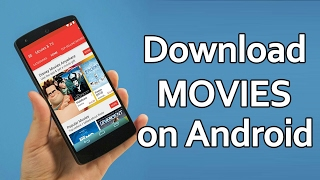 HOW  TO DOWNLOAD  ANY MOVIE  IN EASY WAY (HINDI)