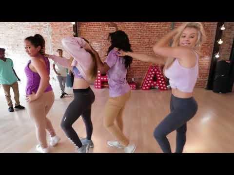 Xxx Mp4 DANCE BATTLE BOYS VS GIRLS LITTLE MIX TOUCH Choreography By JoJo Gomez Cover Dance 3gp Sex