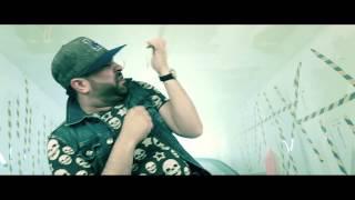 SUSANU feat. SALAM - Esti bomba (VIDEOCLIP OFICIAL) HITUL ANULUI 2015