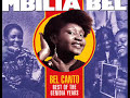Mbilia Bel   Manzil Manzil
