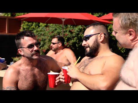Xxx Mp4 Where The Bears Are Season 5 Episode 1 HONEYMOON BEARS 3gp Sex
