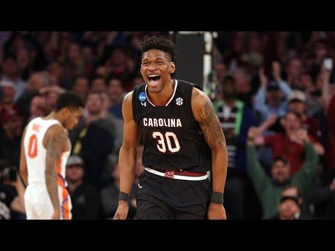 South Carolina vs. Florida Extended Game Highlights
