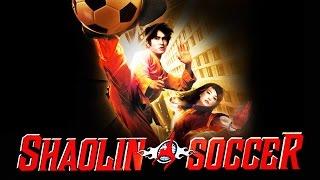 Shaolin Soccer | Official Trailer (HD) - Stephen Chow, Wei Zhao | MIRAMAX