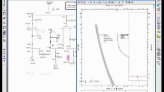 ETAP Star - Device Coordination & Selectivity - Part 3