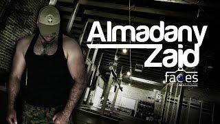 WorkOut | Zaid Almadany | 2017