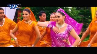 Hamara Ke Rahe Da Tu - हमरा के रहे दs तू - Darar - Bhojpuri Hit Songs HD