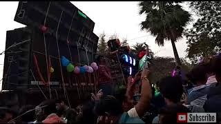 2018_Prince music & power music  Box Compition |DJ KD presenting|