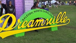 Dreamville Fest 2019: How the event economically impacted Raleigh