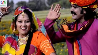 D.J ठना  ठन  बाजे  / Sharmista Makwana &  Amith / Rajasthani Marwari Songs