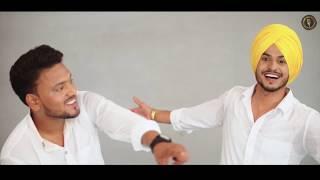 Desi Look |  Manjot Giaspuria,  Anuj Sharma, Love Shaidipuria , Keshav | Latest Punjabi Songs 2018