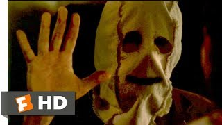 The Strangers (2008) - A Face at the Window Scene (2/10) | Movieclips