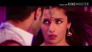 Badri Ki Dulhania Video Song 720p