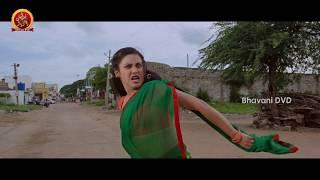 Sharabha Movie Theatrical Trailer || Akash Kumar, Mishti || Niharika Movies