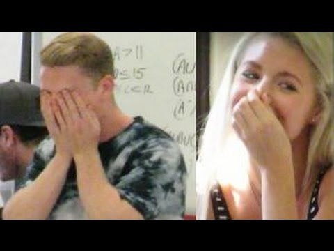 WET FART PRANK IN THE LIBRARY AND WALMART THE SHARTER