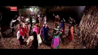 Kamihar | Assamese Song 2016 | Bornali Kalita, Babu