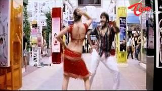 Game - Super Song - Parvathi Melton - Vishun In